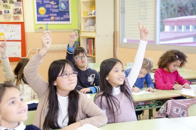 通級学級による指導の対象とは?特別支援学級との選択と学校教育法第71条