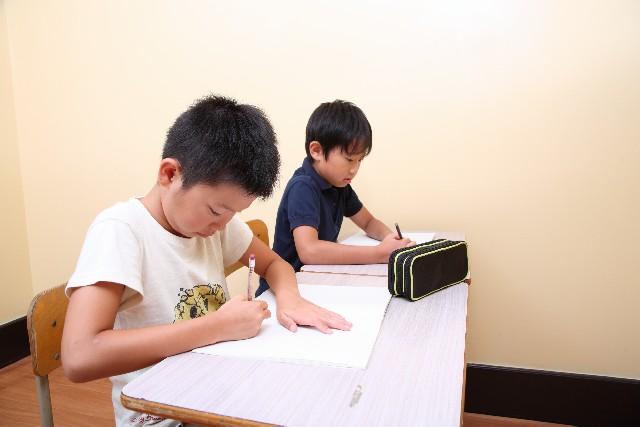 学習障害(LD)とは 認知的な理解の困難さ
